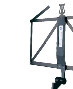 instrument music stands for sale kuala lumpur malaysia. Black Bedroom Furniture Sets. Home Design Ideas