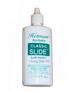 Dream World Music Store - Hetman - Nr.6 Heavy Slide Oil