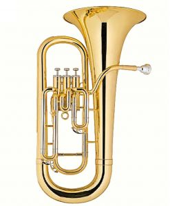 Brass Music Instruments for Sale | Buy Brass Musical